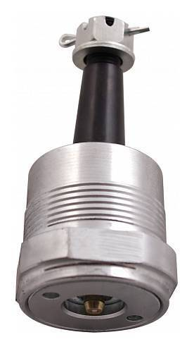 Quick Steer K772 Ball Joint