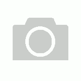 Tyre BF Goodrich Radial T/A, 155 /80R15 S-Speed Rated, 1, 753 lb. Load, Solid White Letters, Each