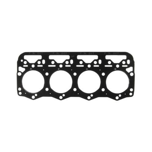 Cylinder Head Gaskets, Composite, 4.220 in. Bore, 0.060 in. Compressed Thickness, Ford, 7.3L Diesel, Each