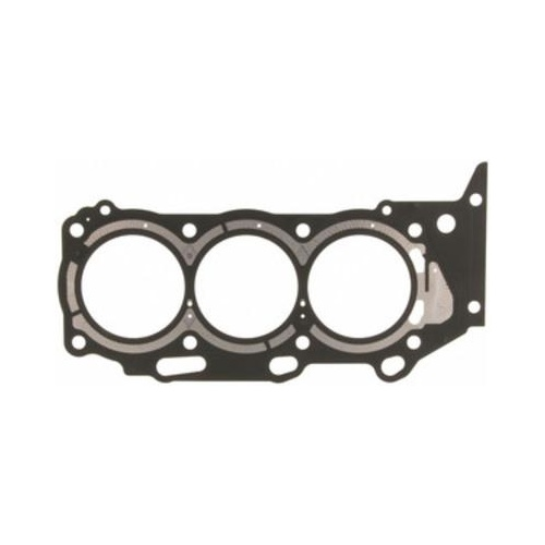 Cylinder Head Gaskets, Multi-layer Steel, 3.780 in. Bore, 0.040 in. Compressed Thickness, Toyota, 4.0L, Each