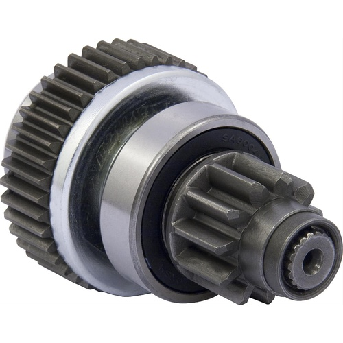 Starter Motor Clutch Assembly For Protorque Maximum