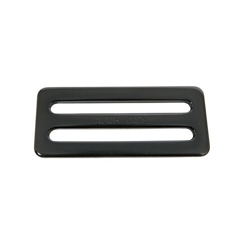 Accessory, 3in. 3-Bar Adjuster
