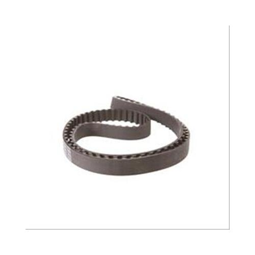 Timing Belt, 124-Tooth, 0.937 in. Width, 46.5 in. Length, Chrysler, Dodge, Plymouth, Each