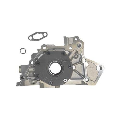 Oil Pump, Standard Volume/Pressure, Includes Gasket/Seal, Kia, 1.8L, L4, Each
