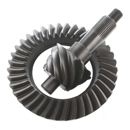 Differential  GEAR RING AND PINION SET  PRO GEAR  FORD 9'' 4.29' 9'310 BIG PINION