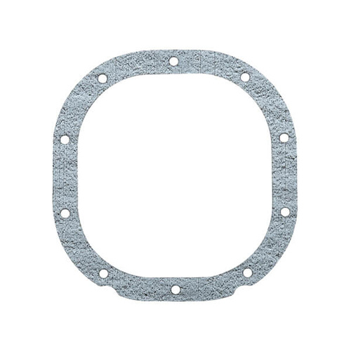 Gasket, Rear Axle Cover, Ford, 8.8, 10 Bolt, Each