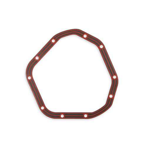 Gasket, Differential Cover, Dana 60, Each