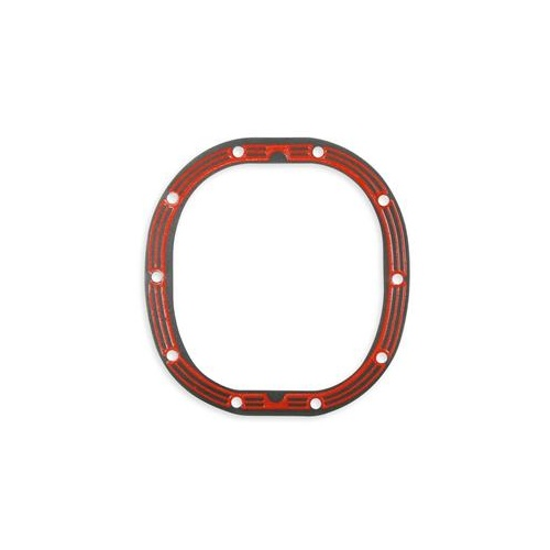 Gasket, Differential Cover, GM 7.5, Each