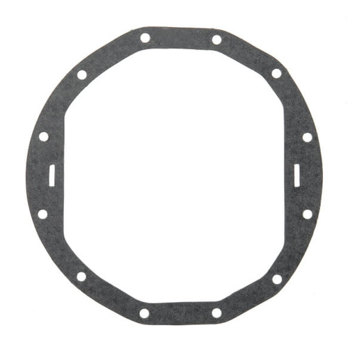 Differential Cover Gasket, 0.047 in. Thick, GM 12-Bolt, Passanger Car, Each