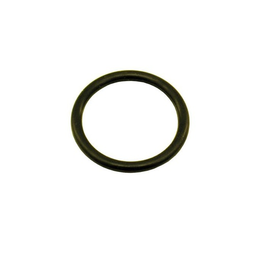 1 1/8 O-Ring (Fits 5-10-12-15Lb Bottle Valve)