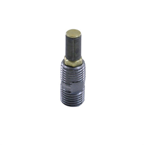 Nozzle, Water Injection, Aluminum, 625 ml/min, Each