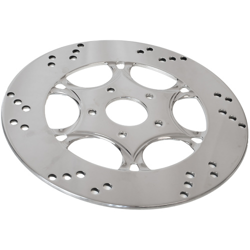 Disc Rotor for Harley, Havoc FRONT 84 TO 99 MODELS (11.5')