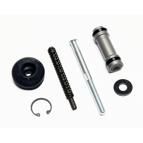 REBUILD KIT, M/C, 13/16in., SHORT REMOTE