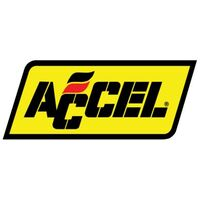 ACCEL Brand